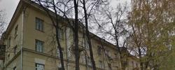 Власти Москвы утвердили список домов, представляющих историческую ценность и не подпадающих под реновацию
