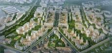 Под Петербургом началась реализация проекта-«миллионника»