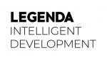 Legenda - информация и новости в строительной компании Легенда Девелопмент