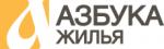Азбука жилья - информация и новости в агентстве недвижимости Азбука жилья