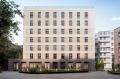 Новый застройщик бизнес-класса  Veren Group выходит на рынок с проектом на 10-й Советской
