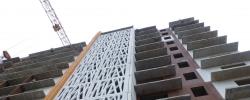 ГК «Гранель» начала бронирование квартир в ЖК «Квартал Лукино» - бывшем проблемном ЖК «Алексеевская роща-2»