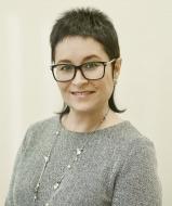 Долматова Елена Анатольевна