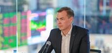 Сбербанк выдаст более 400 млрд рублей проектного финансирования