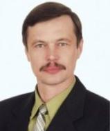 Осинцев Виктор Иванович