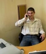 Салахутдинов Дамир Наилович