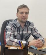 Малин Василий Алексеевич