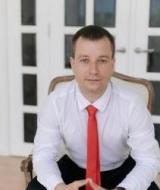 Папшев Евгений Александрович