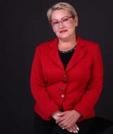 Жанна Герасимова