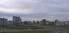 Компания Setl City приступает к строительству нового жилого комплекса комфорт-класса «МореОкеан»