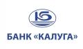Ипотека в банке Калуга