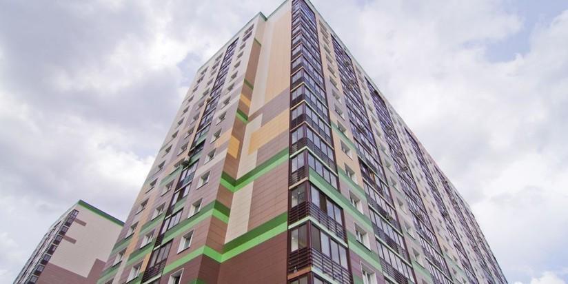 Мособлдума обязала застройщиков платить налог – 2% от кадастровой стоимости непроданных готовых квартир