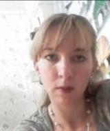 Кузьмакова Ирина
