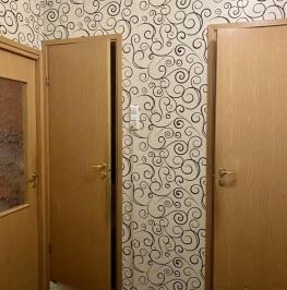 Продажа 1-комн квартиры на вторичном рынке Энтузиастов пр-кт ,  д. 31,  к. 3