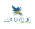 Lex group
