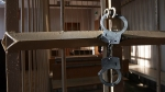 КИО Петербурга настаивает на возможности расторгать арендные договоры во внесудебном порядке