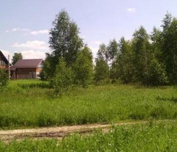 Продать Земельные участки и земля Московская область,  Талдомский, Головково-Марьино д