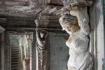 Setl Group восстановит заброшенный особняк Веге на Октябрьской