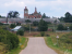 Продать Земельные участки, земля Московская область,  Рузский, Новогорбово д