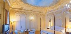 Самая дорогая квартира города продается за 649 млн. рублей