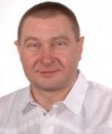 Трубицын Василий Иванович