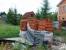 Продать Земельные участки и земля Москва,  Роговское поселение,  Теплый Стан, Кленовка д, СНТ Литейщик тер