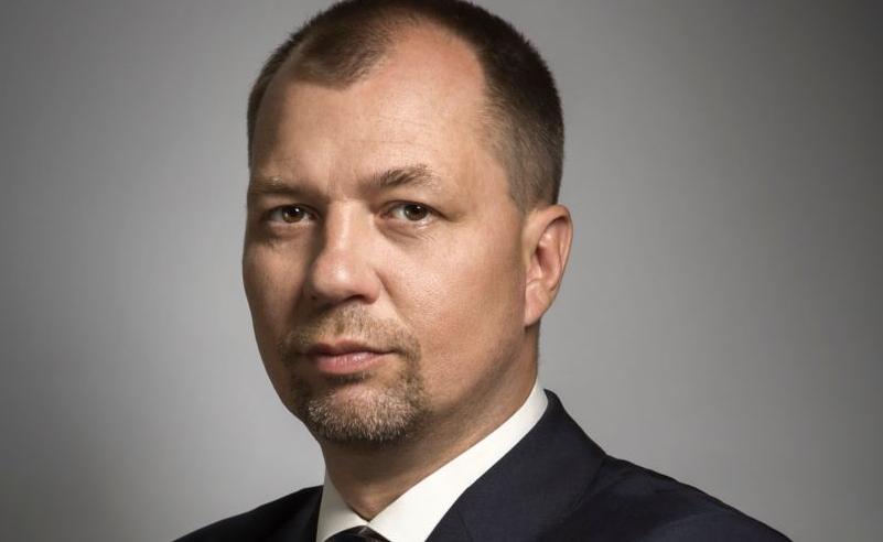 Председателем комитета по строительству администрации Петербурга назначен Леонид Кулаков, возглавлявший Госстройнадзор Петербурга