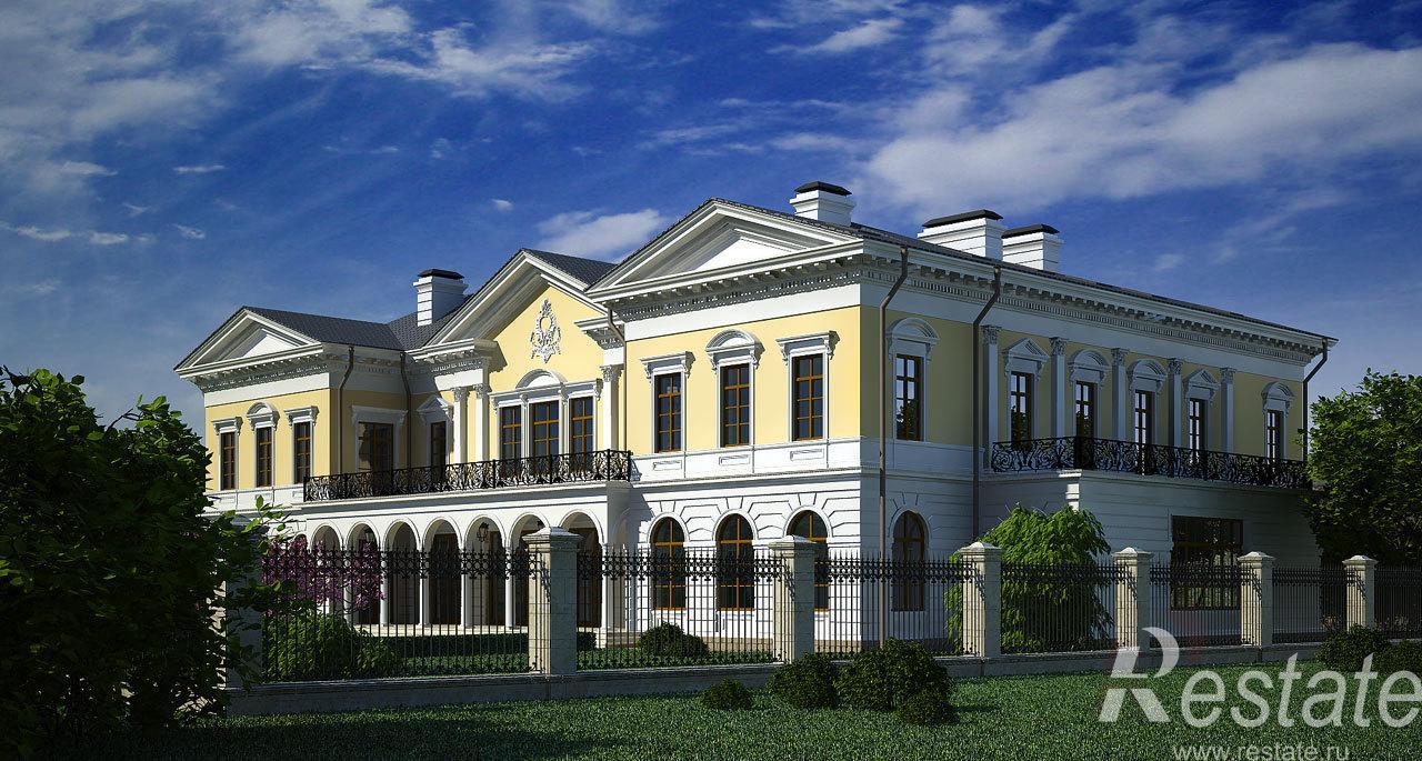 Продать Дачи, коттеджи, загородные дома Санкт-Петербург,  Курортный,  Старая деревня, Репино п