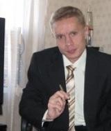 Сапов Сергей