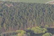 Фото КП Борисовка от Застройщик неизвестен. Коттеджный поселок Borisovka