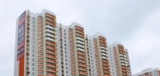 Начались продажи квартир в 6 корпусе ЖК «Новокуркино»