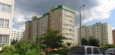 Микрорайон «Южный» во Всеволожске Ленобласти будет приведен в градостроительные «рамки»