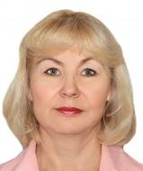 Козлова Александра  Владимировна