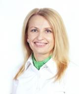Дергачева Татьяна Николаевна