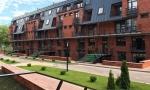 «Самовольно построенный» апарт-отель в Москве сносить не будут