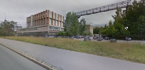 ЖК На Академика Константинова, 1 от компании Строительный трест