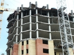 Строительный рынок России адаптируется к изменениям в законодательстве по долевому строительству к середине 2018 года