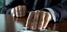 Гендиректор «ВСК-М» заплатит штраф в 1 млн рублей за взятку в 200 тыс.