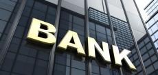 Банки боятся исков обманутых дольщиков