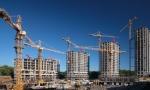 Спрос на жилье в Москве опустился до уровня 2019 года. Но интересно не это