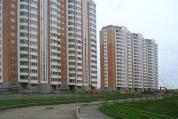 Фото ЖК Град Московский от Абсолют Недвижимость. Жилой комплекс Grad Moskovskiy
