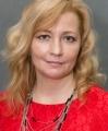 Ефремова Ольга Валерьевна Специалист по недвижимости АЛЕКСАНДР Недвижимость