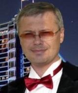 Овдиенко Александр Григорьевич