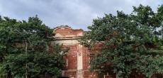Хорошим инвесторам Петербург отдаст памятники без торгов