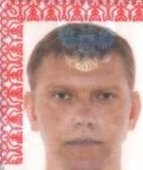 Кожемяко Константин Витальевич
