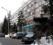 Сдать в аренду Офисы Батюнинская ул  11