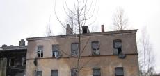Фонд имущества Петербурга продаст объект культурного наследия федерального значения – Богадельню в Ломоносове