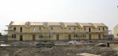 Суд Ленобласти арестовал 10 га принадлежащей китайскому инвестору Ван Линаню земли вместе с коттеджным поселком