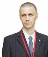 Минин Алексей