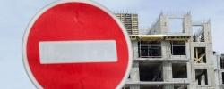 Активность покупателей недвижимости резко сократилась: рынок подхватил коронавирус